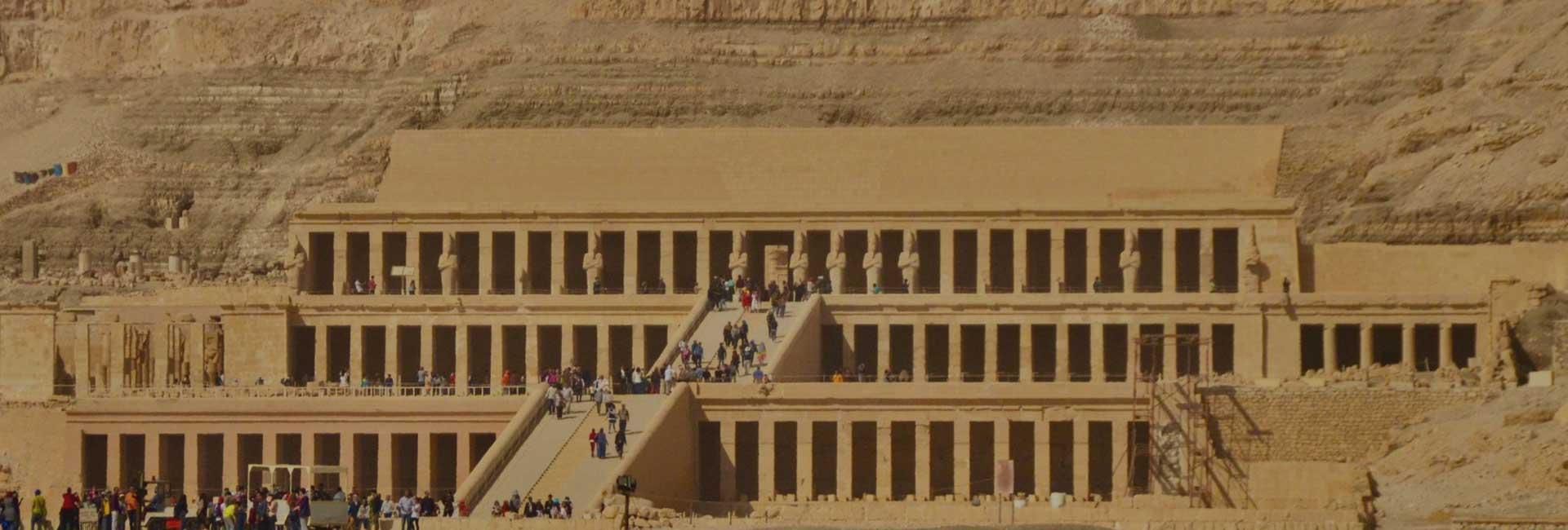 https://nileholiday.com/temple-of-hatshepsut/