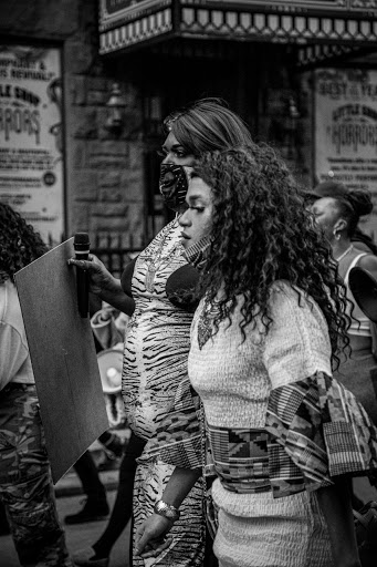 http://peninsulapress.com/2021/05/12/black-trans-liberation-an-evening-at-the-stonewall-protests-in-new-york-city/