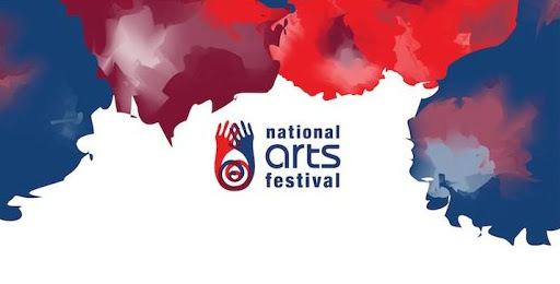 A Celebration of Black Artists – South Africa's National Arts Festival