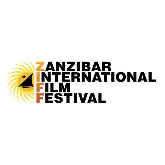 A Look at One of Africa's Biggest Events – Zanzibar International Film Festival