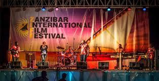 https://nillamtoursandsafaris.com/trip/zanzibar-international-film-festival/