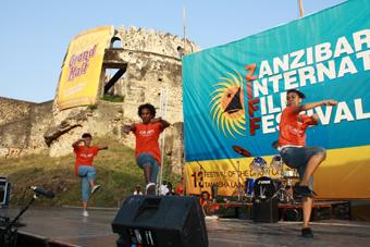 https://koriartsyouthempoweringyouth.wordpress.com/2010/07/13/the-ziff-zanzibar-international-film-festival/