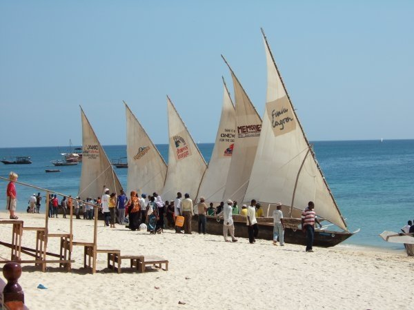 https://travel.allwomenstalk.com/fantastic-festivals-in-africa-for-a-real-adventure/